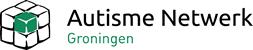 Autisme Netwerk Groningen