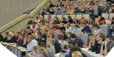 CONGRES AUTISME IN HET MBO