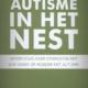Autisme in het nest