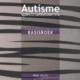 Autismespectrumstoornis, interdisciplinair basisboek