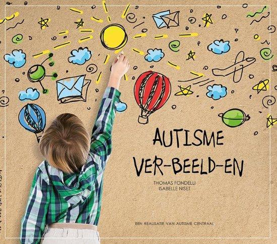 Autisme ver-beeld-en