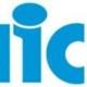 AUTISME INFORMATIE CENTRUM (AIC) GRONINGEN HEEFT NU OOK EEN EIGEN WEBSITE