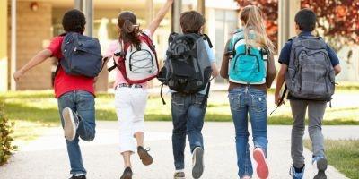 ZOMERCURSUS PLEZIER OP SCHOOL VOOR AANSTAANDE BRUGKLASSERS MET AUTISME IN OLDAMBT EN BELLINGWEDDE