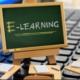 GRATIS E LEARNING NIET ZICHTBARE BEPERKINGEN