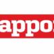 NEDERLANDSE AUTISME REGISTER (NAR) RAPPORTAGE 2017 ONLINE