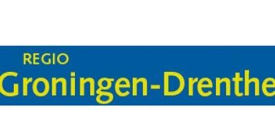 NIEUWSFLITS 08-2018 NVA GRONINGEN/DRENTHE