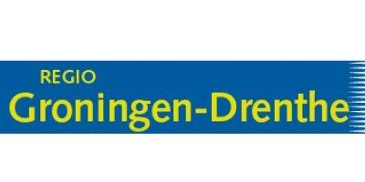 NIEUWSFLITS NVA GRONINGEN/DRENTHE NO. 10