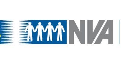 NIEUWSFLITS NVA GRONINGEN/DRENTHE NO 1. EN NO. 2