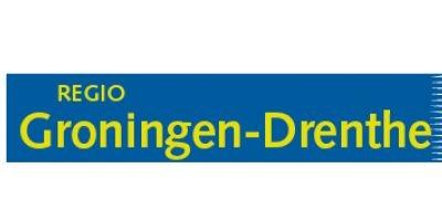 NIEUWSFLITS NVA GRONINGEN/DRENTHE NO 6.