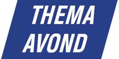THEMA-AVONDEN AUTISME